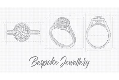 Custom Design Your Own Ring - 5 Reasons Why You Should