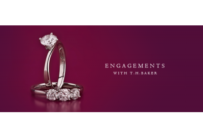 Thinking of popping the question this summer?