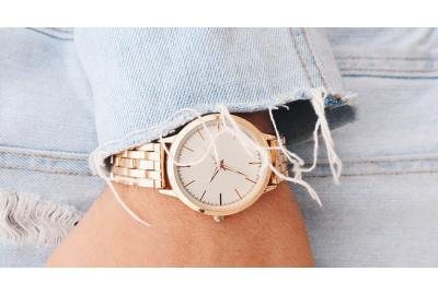 Perfect Watches For Petite Wrists - Best Brands