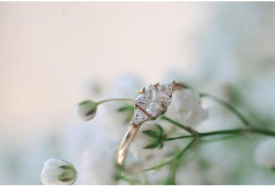 What is a Promise Ring?