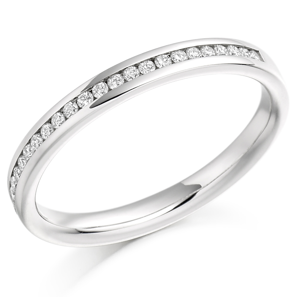 buy cheap eternity ring compare s