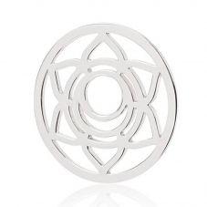 Daisy London Halo Sacral Coin HC6002
