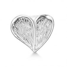 Story Silver Heart 4008951