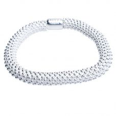 Links of London Effervescence Star Sterling Silver Bracelet 5010.1392