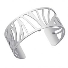 Les Georgettes 25mm Perroquet Cuff Bangle 7027444 16 00