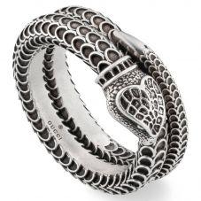 Gucci Garden Snakes Ring YBC577294001