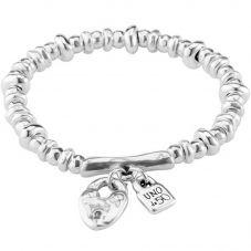 UNOde50 'Encandado' Bracelet PUL1808MTL0000M