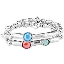 UNOde50 'Wonder' Bracelet PUL1814MCLMTL0M