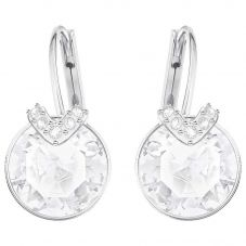 Swarovski Bella V Earrings 5292855