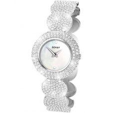 Sekonda Ladies Seksy Elegance Watch 4851