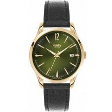 Henry London Chiswick Watch HL39-S-0100