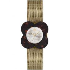Orla Kiely Ladies Poppy Watch OK4030