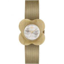 Orla Kiely Ladies Poppy Watch OK4032