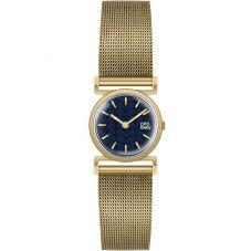 Orla Kiely Ladies Cecelia Watch OK4038