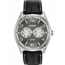 Citizen Mens Corso Day-Date Watch AO9020-17H
