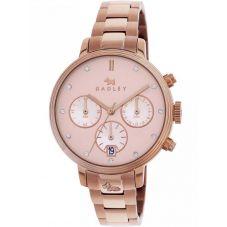 Radley Ladies Battersea Bracelet Watch RY4218