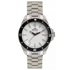 Rotary Mens Aquaspeed Watch AGB00293/06