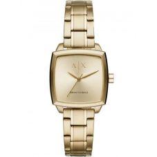 Armani Exchange Ladies Bracelet Watch AX5452