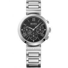BOSS Ladies Classic Sport Bracelet Watch 1502398