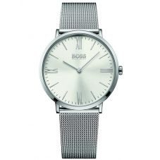 BOSS Mens Jackson Bracelet Watch 1513459
