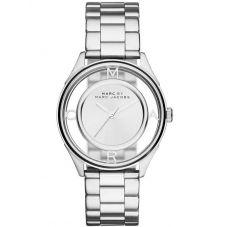 Marc Jacobs Ladies Tether Watch MBM3412