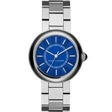 Marc Jacobs Ladies Courtney Bracelet Watch MJ3467