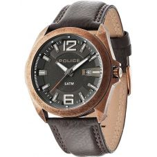 Police Mens Ranger II Watch 14103JSQR/61
