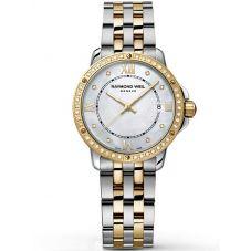 Raymond Weil Ladies Tango Watch 5391-SPS000995