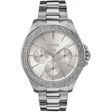 BOSS Ladies Premiere Bracelet Watch 1502442