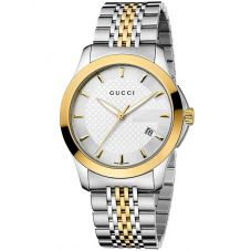 efc06426f62fa Gucci Jewellery and Watches | T.H. Baker Family Jewellers