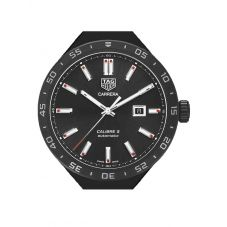 TAG Heuer Connected Modular 45 Smartwatch (Case Only) AWBF2A80
