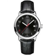 88 Rue Du Rhone Mens Double 8 Origin Watch 87WA153901