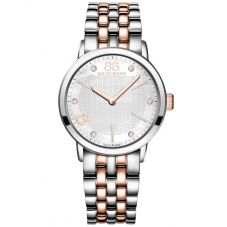88 Rue Du Rhone Ladies Double 8 Origin Watch 87WA140005