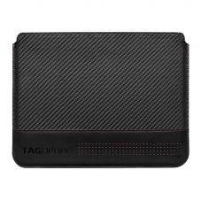 TAG Heuer Black Racing iPad Cover R12SLG1620.IPA