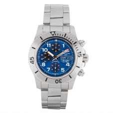 Second Hand Breitling Superocean Steelfish Watch A13341C3-C893 162A