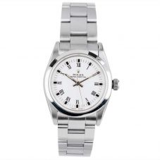 Rolex Ladies Oyster Perpetual Watch 67480 - Year 1996