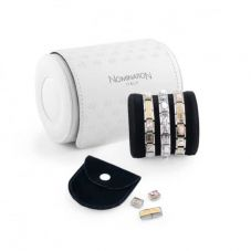 Nomination Jewellery Box GADGET13