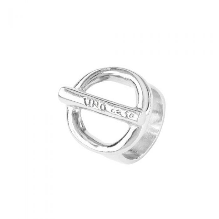 UNOde50 'On/Off' Ring
