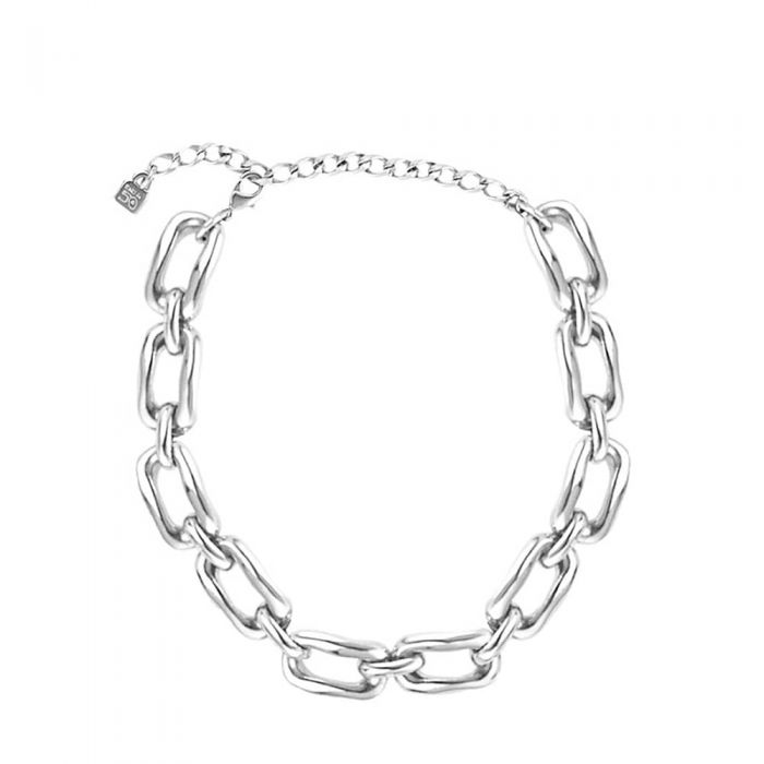 UNOde50 'Chained' Necklace