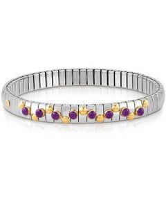 Nomination Extension Bracelet 044602/013