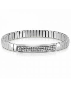 Nomination Extension Adjustable Bracelet 043210/010