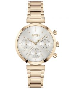 BOSS Ladies Flawless Bracelet Watch 1502531