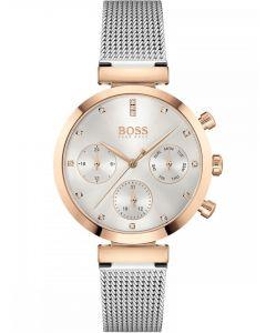 BOSS Ladies Flawless Bracelet Watch 1502551