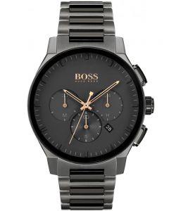 BOSS Mens Peak Bracelet Watch 1513814