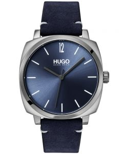 HUGO Mens Own Watch 1530069
