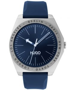 HUGO Act Mens Watch 1530105