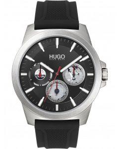 HUGO Mens Twist Watch 1530129