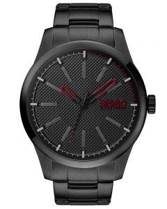 HUGO Mens Invent Watch 1530148