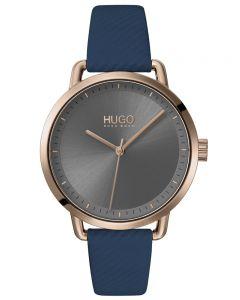 HUGO Ladies Mellow Watch 1540054