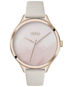 HUGO Ladies Smash Watch 1540059